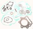 Honda ATV Complete Gasket Sets