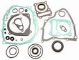 Suzuki ATV Complete Gasket Sets