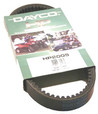 Yamaha ATV Drive Belts & Clutch Kits