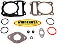 Suzuki Engine Components