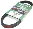 Dayco Drive Belts for Polaris ATVs