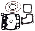 Suzuki Dirt Bike Gasket Sets