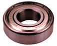 Noma Bearings & Bushings