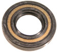 Ski-Doo (Rotax engine) Mag Oil Seals