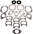 Arctic Cat (Kawasaki) Professional Gasket Sets and Center Seals