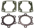 Arctic Cat (Suzuki) Top End Gasket Sets