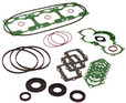 Rupp Winderosa Professional Gasket Sets