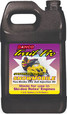 Injection Oils for Ski-Doo Snowmobiles