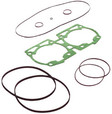 Hirth Winderosa Top End Gasket Sets