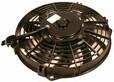 Motorycle Radiator Cooling Fans & Motors