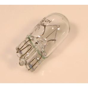 ATV Taillight Bulbs