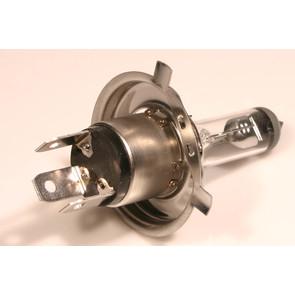 ATV Headlight Bulbs