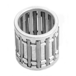 Piston Wrist Pin Top Bearings