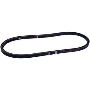 Great Dane OEM Replacement Belts