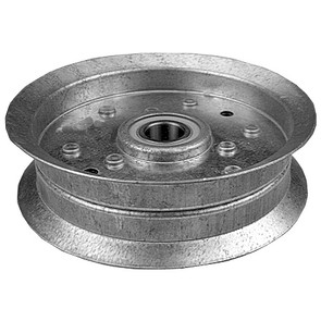 John Deere Pulleys & Idlers