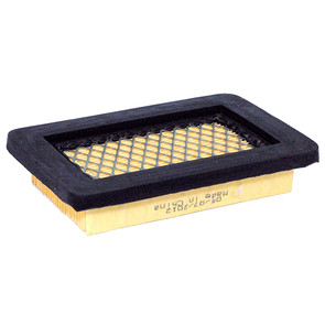 Shindaiwa Air Filters & Prefilters