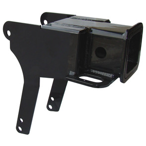 Can-Am (Bombardier) ATV Hitches