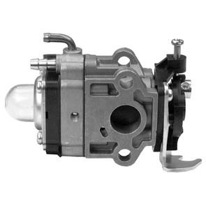 Walbro Replacement Carburetors