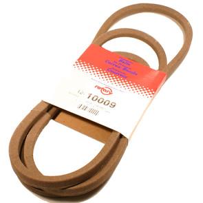 MTD OEM Replacement Belts