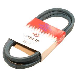 John Deere OEM Replacement Belts