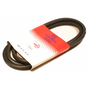 Yazoo / Kees OEM Replacement Belts