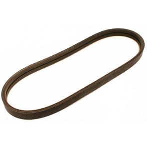 Bunton OEM Replacement Belts