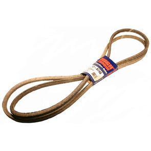 Encore OEM Replacement Belts