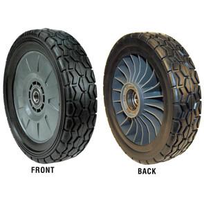 Honda Lawn Mower Wheel Tire Emblies 7 13399 Rear Embly For