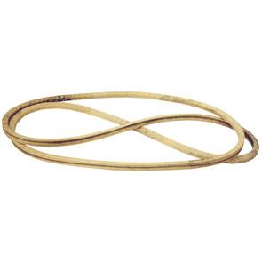 Husqvarna OEM Replacement Belts