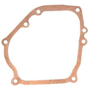 Honda Base Gaskets