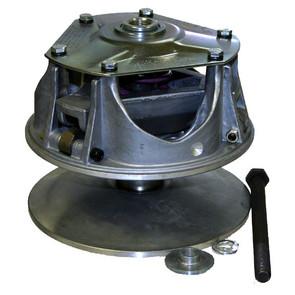 Comet High Performance ATV Clutches & Parts