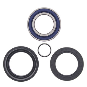 Honda ATV/UTV Wheel Bearing & Seals Kits