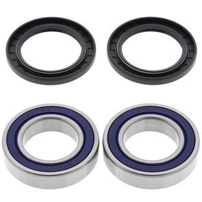 Polaris ATV/UTV Wheel Bearing & Seals Kits