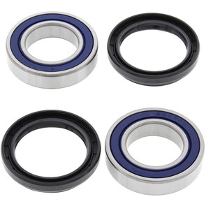Yamaha ATV/UTV Wheel Bearing & Seals Kits