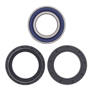 Bombardier ATV/UTV Wheel Bearing & Seals Kits
