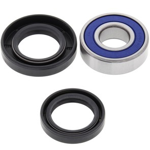 CF-Moto ATV/UTV Steering Stem and Steering Bearing & Seal Kits