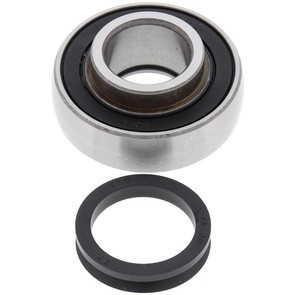 Kymco ATV/UTV Steering Stem and Steering Bearing & Seal Kits