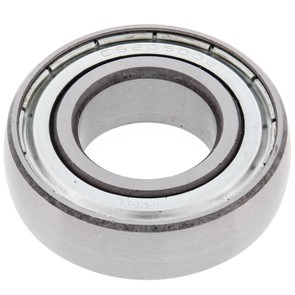 Polaris ATV/UTV Steering Stem and Steering Bearing & Seal Kits