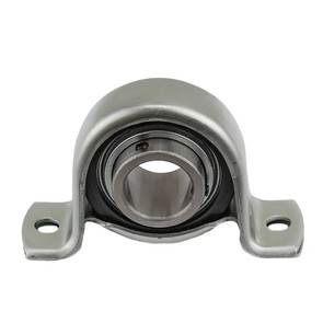 Polaris ATV/UTV Misc Drive Train Bearing & Seal Kits