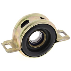 Bombardier / Can-Am ATV/UTV Misc Drive Train Bearing & Seal Kits