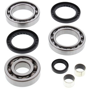 Polaris ATV/UTV Differential Bearing & Seal Kits