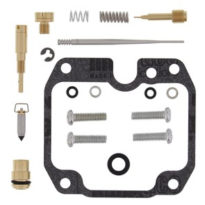 Bombardier (Can-Am) Carb Repair Kits