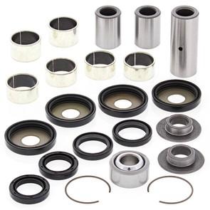 Yamaha ATV Linkage Bearing & Seal Kits
