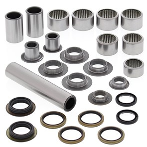 Kawasaki  ATV Linkage Bearing & Seal Kits