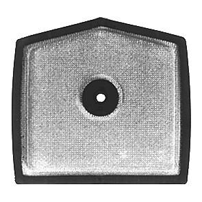 McCulloch Carburetor Repair Parts, Air Filters