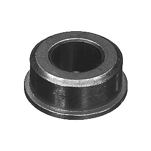 AMF/Dynamark Bearings & Bushings