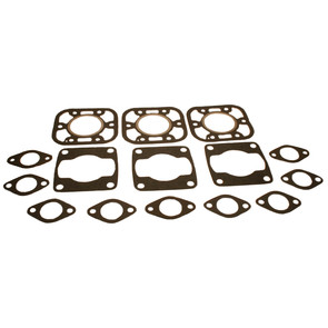 Brutanza Top End Gasket Sets