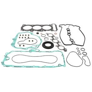 Arctic Cat (Yamaha) Gasket Sets & Seals