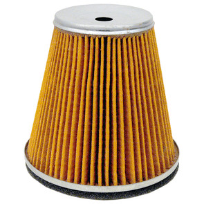 Wisconsin/Robin Air Filters