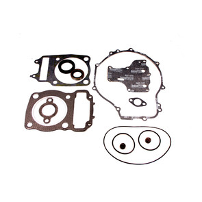 Polaris ATV Complete Gasket Sets